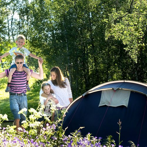 Camp_Ripan_Stay_Camping_9755_PHOTO_Jonas_Sundberg_WEBB-500x500