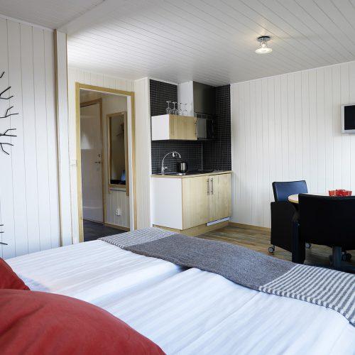 Camp_Ripan_Stay_Room_Giron_1_PHOTO_Hans-Olof_Utsi_WEBB-500x500