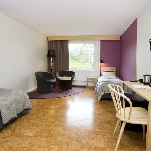 Camp_Ripan_Stay_Room_Reivssat_35_PHOTO_Bjorn_Wanhatalo_WEBB-500x500