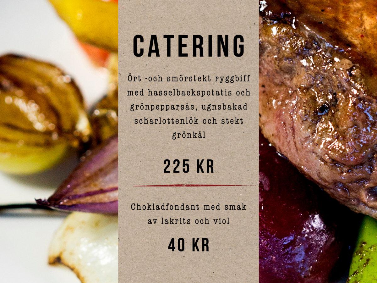 catering v.40