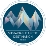sustainable arctic destination