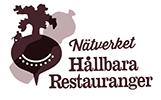 Nätverket Hållbara Restauranger