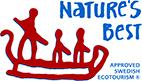 Natures_Best_en_WEBB