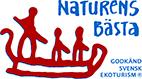 Natures_Best_sv_WEBB