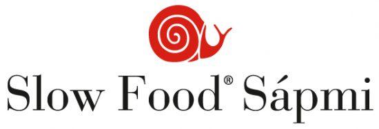 Slow food sapmi