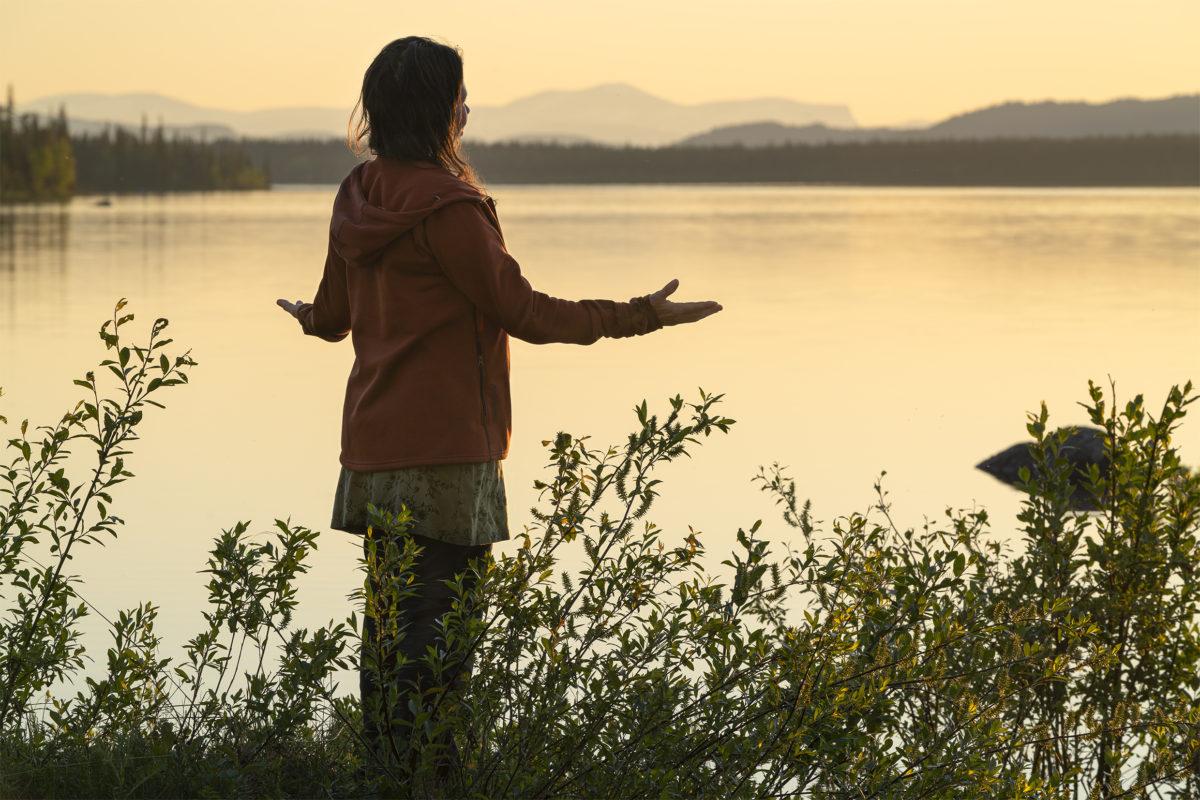 sami wellness